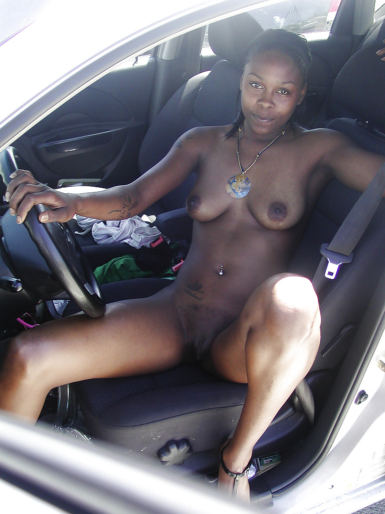 Aunty sexy nude ebony on truck girls fisting sex