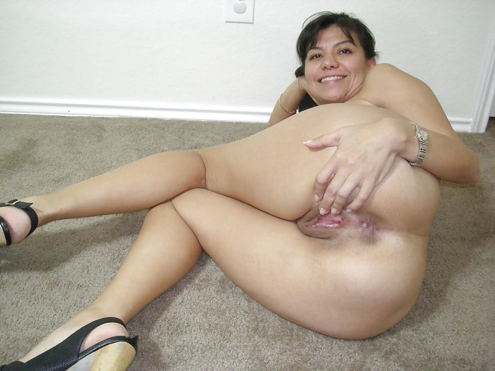 Mexican women naked pic