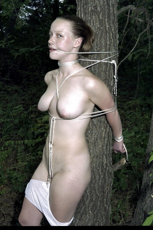 amature-outside-bondage-forced-deep-penetration-porn