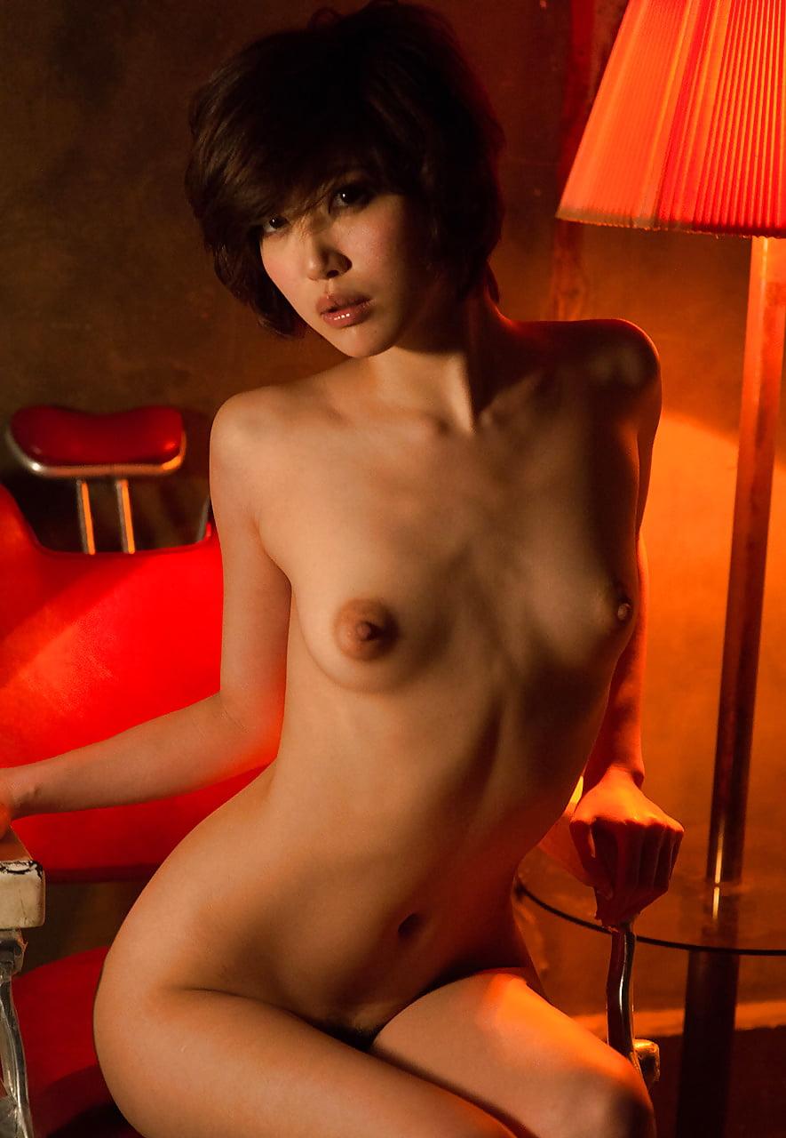 Makoto Yuuki
