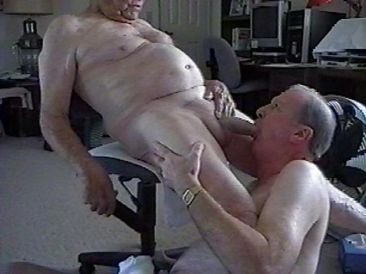 Porn Clip Female ozzing masturbation