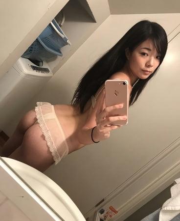 random delicious asians