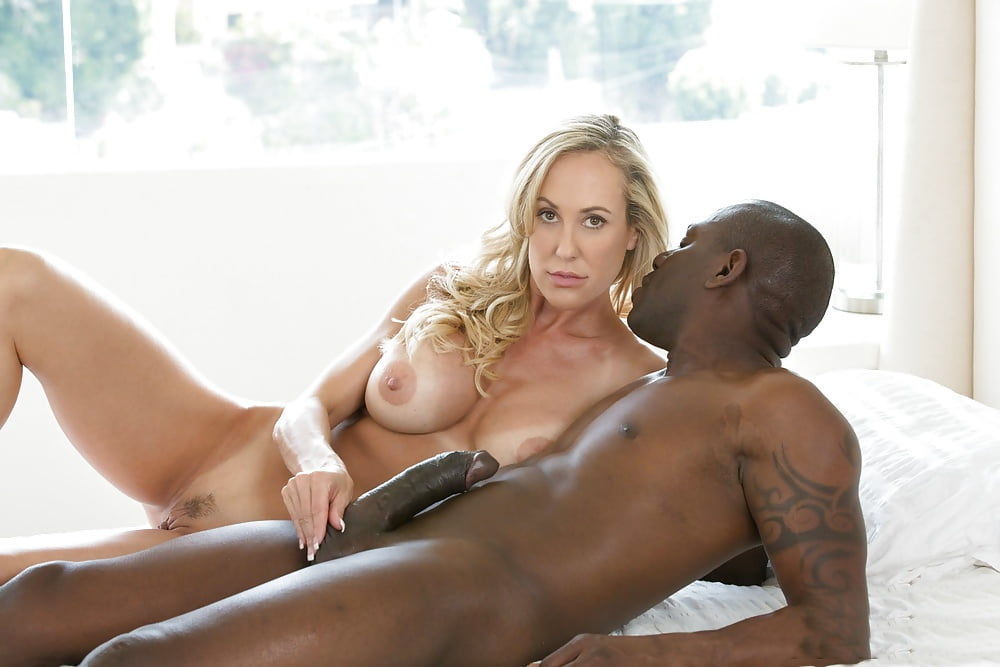 Archive porn pics on android share each other and a thick cock and girl brandi love, dee williams