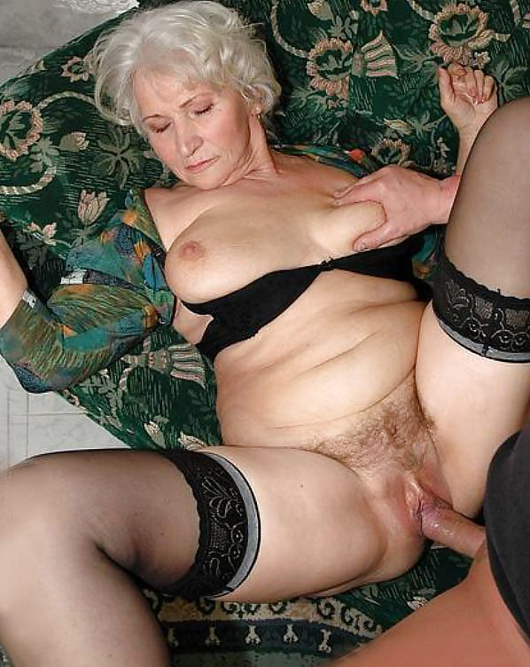 Granny Erotic Stories Granny Stories