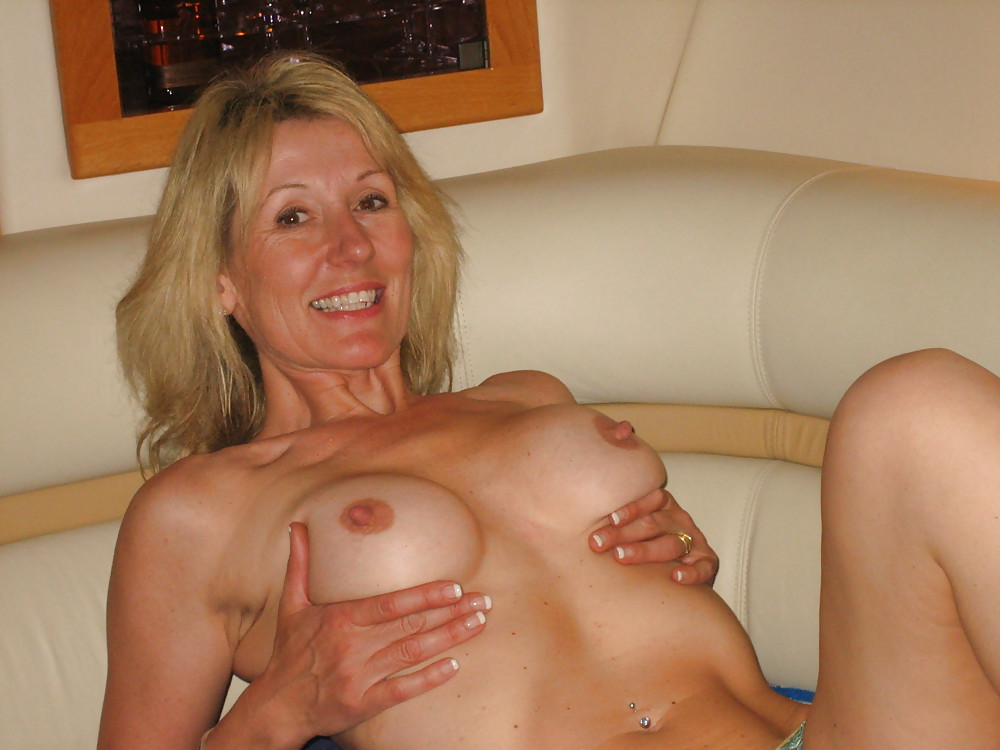 naked-mom-cell-pics-tracy-williams-sex-porn