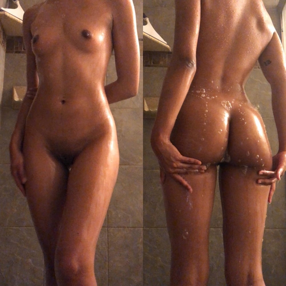 Sexy thick black girls pics-7284