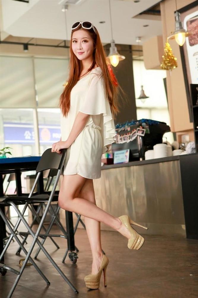 fat-asian-girls-in-high-heels