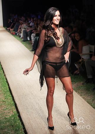 Patti Stanger Nude