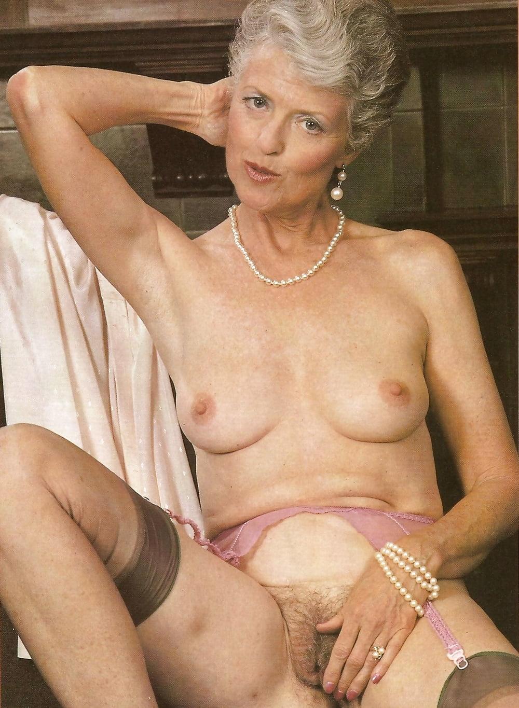 juliet-anderson-hot-porn