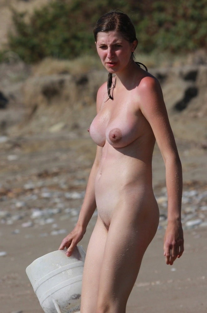 Tumblr nude beach women-6613