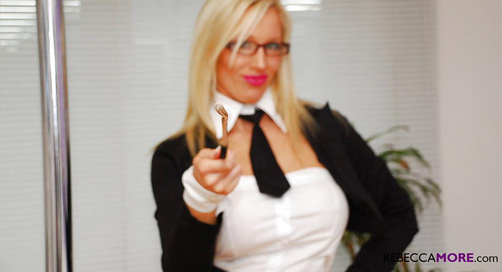 Christina butler teacher stripper photos