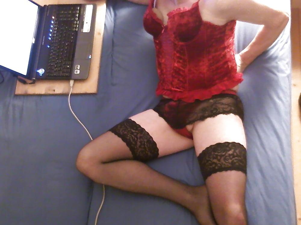 Popular Playmates Porn