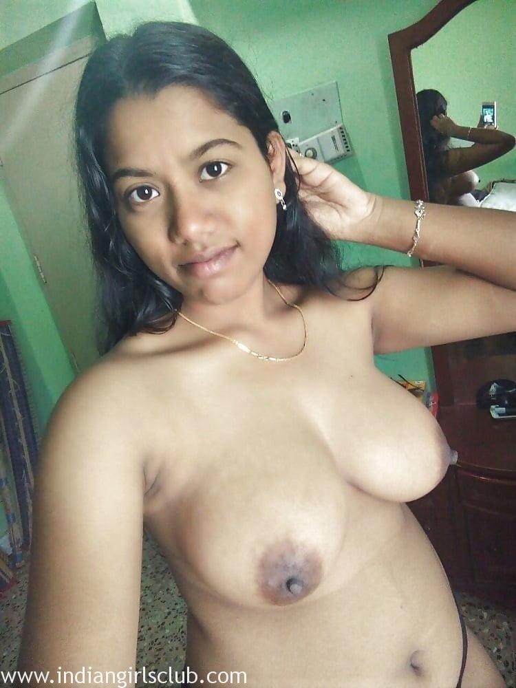 Tamil nude girlfriend