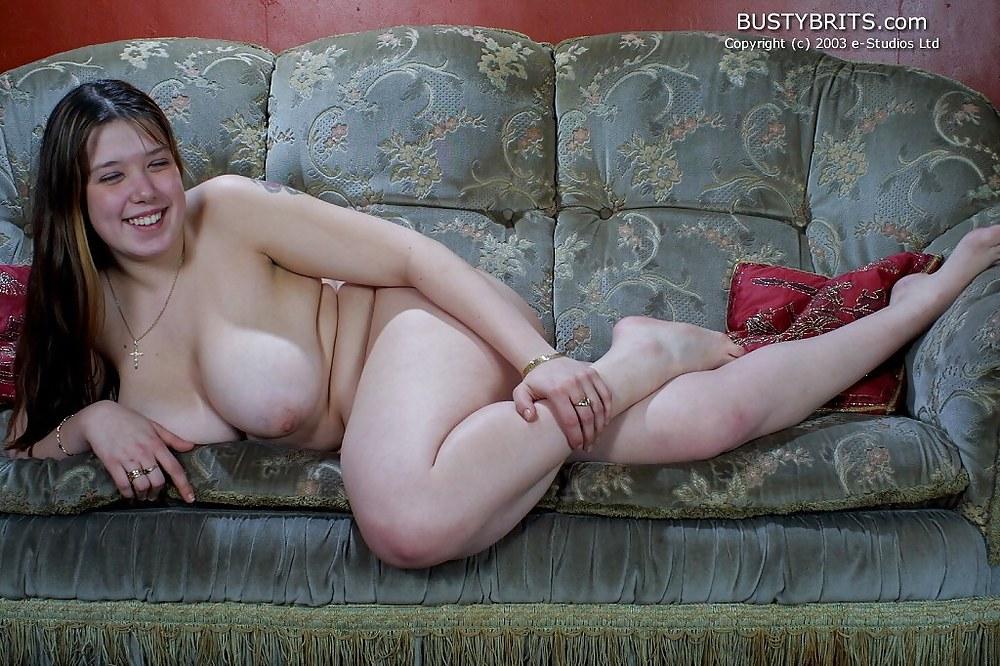 Carol Vorderman Naked Fake Pictures