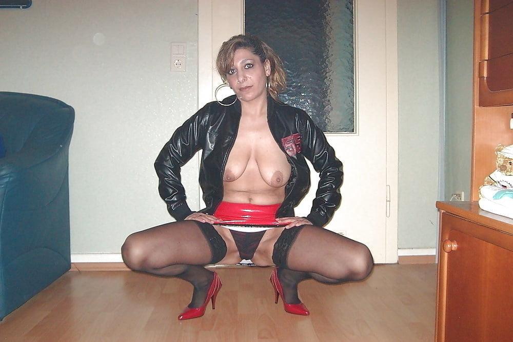 Melina D (4065) - 17 Pics