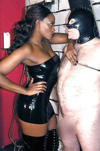 Free bdsm pictures and BDSM video, Bdsm TGP, Bdsm Free. FREE.