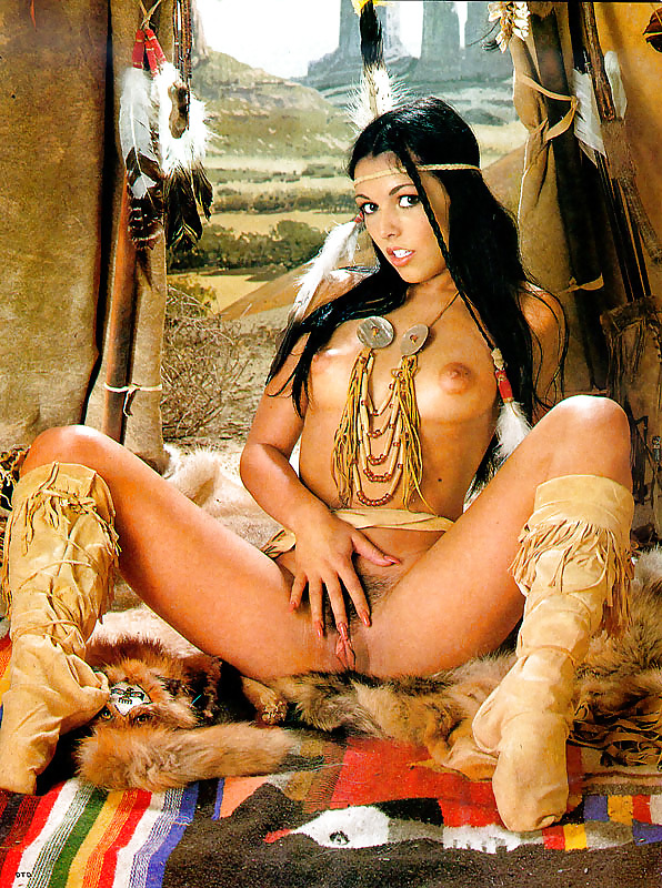 american-indian-free-sex-porn-deep-throat-linda-lovelace-dvd