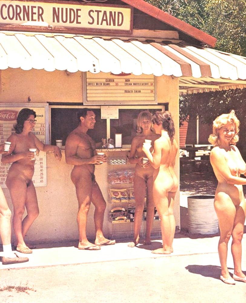 site de rencontre des gay vacations a Nevers