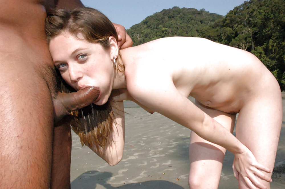 fuck-slut-north-beach-marylandtures-pornstar