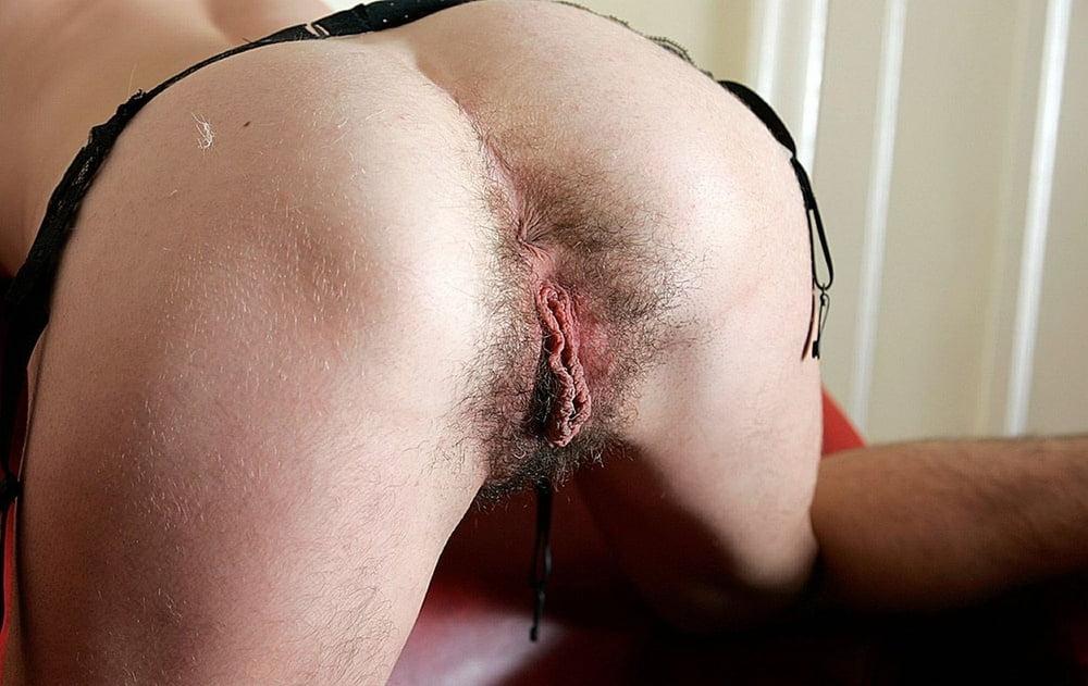 Mature hairy anus tumblr, tila nguyen sex videos