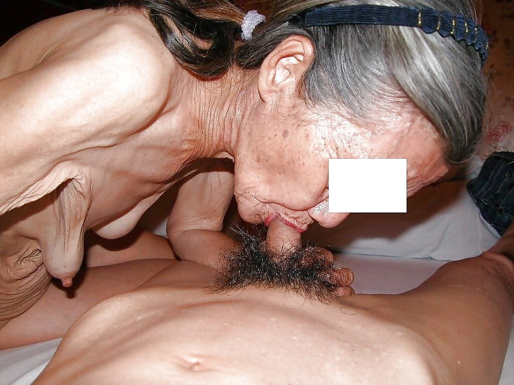 Black amatuer porn videos
