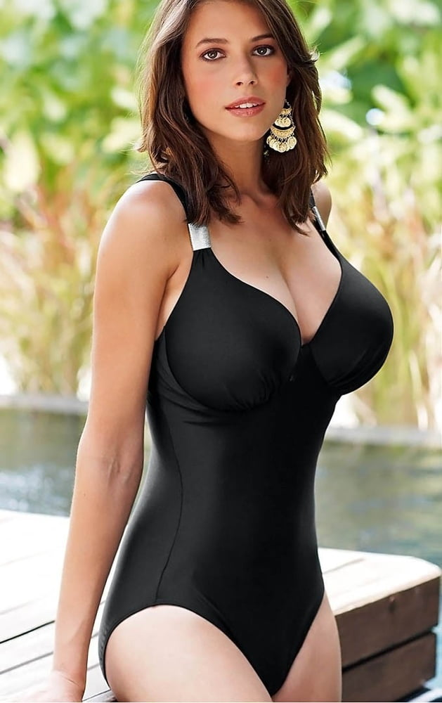 Big Boobs Star Maria Body Free Pics, Pictures And Biography