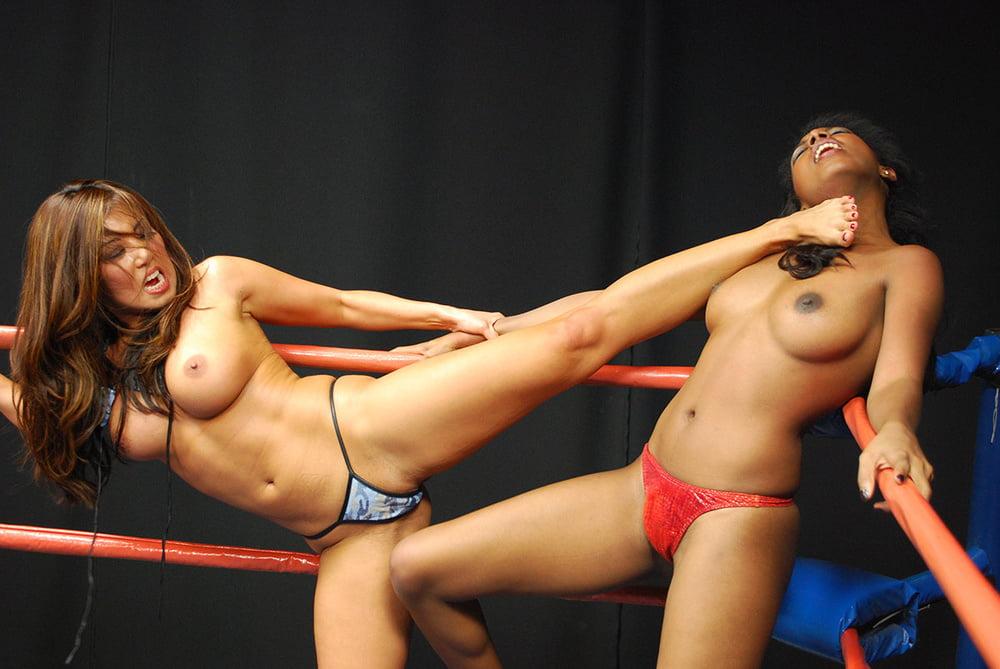 Wwe diva sasha banks free sex pics