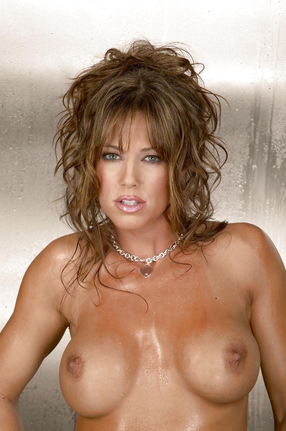Full leah remini naked tits massage providence naked