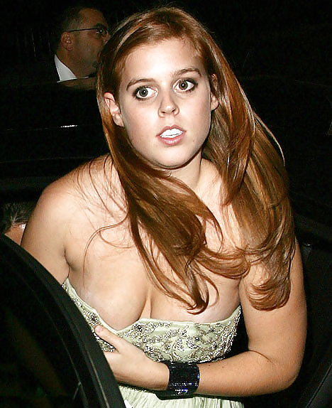 Princess eugenie naked pictures on campus, emily blunt nude porn