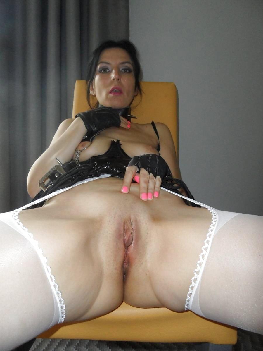 Lad hardcore anal
