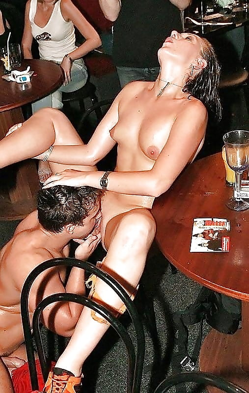 seks-porno-mechti-pyaniy-porno-seks