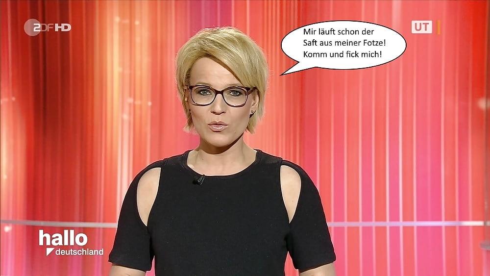 Andrea ballschuh porno | Celebrity Fakes Show Newest