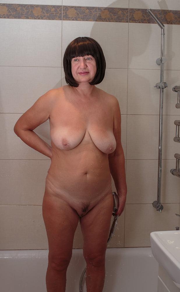 asian amateur wife sex