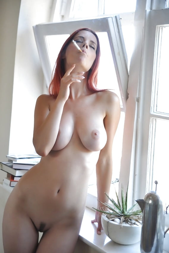 Forced to suck other men