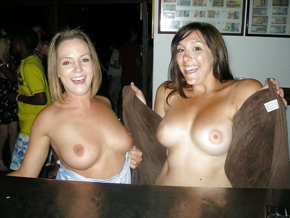 from Remy showing tits at showing tits clit