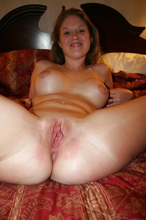 Amatuer videos of wife cunts — photo 12