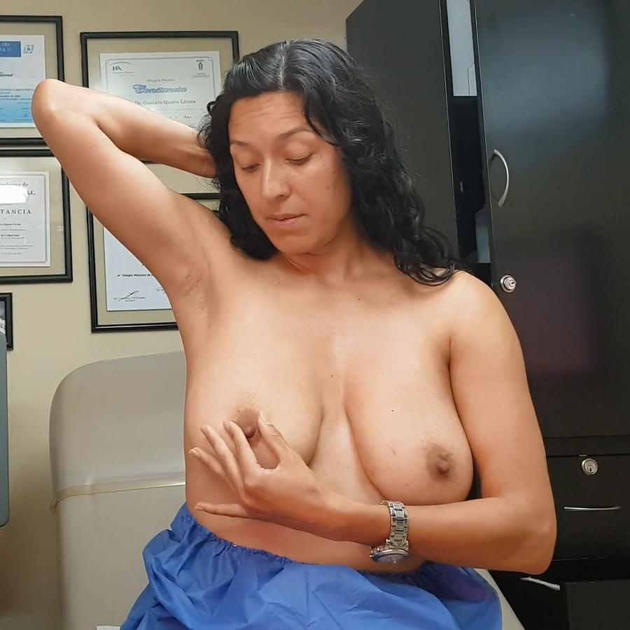 Young desk wife misha cross amateur allure