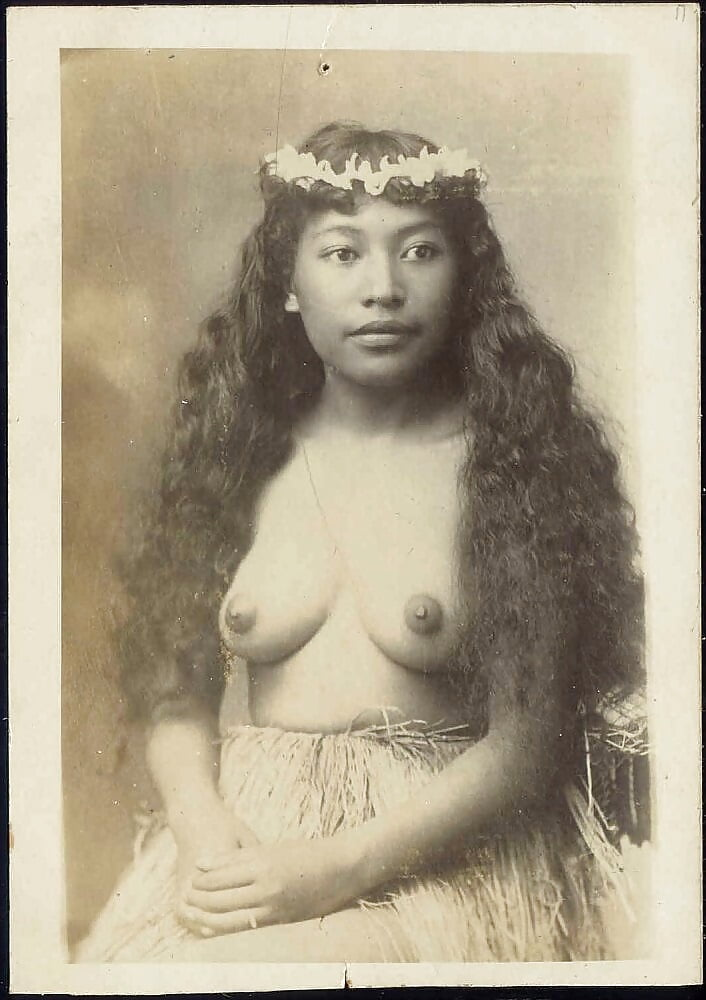 nude-polynesian-females-delayed-video-adult