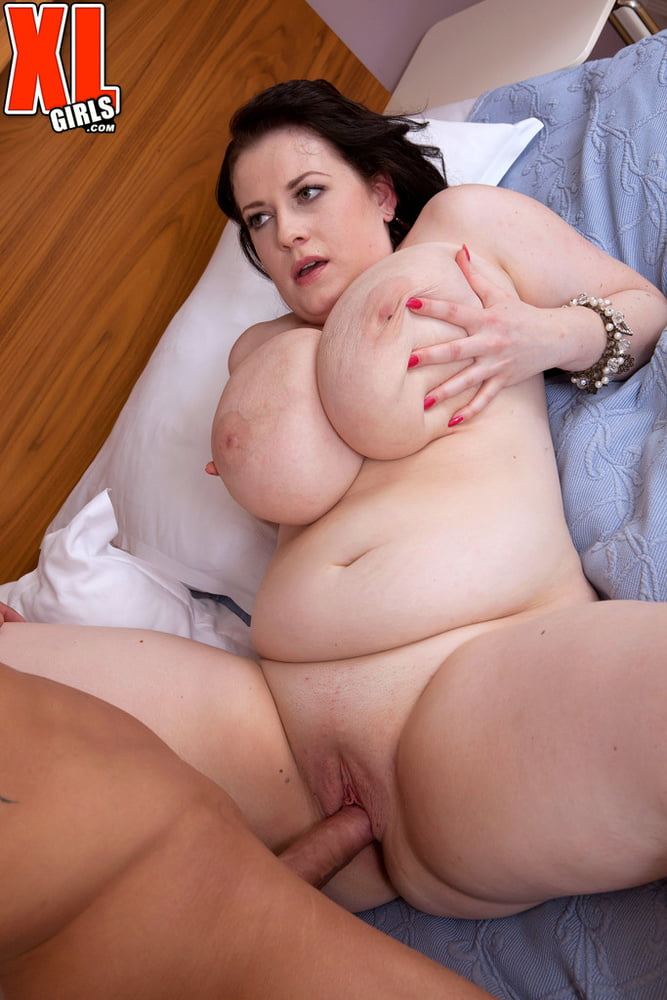 Fat big tit porn, wwe eve naked pussy