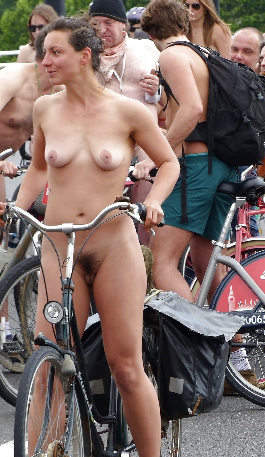 biker-like-old-women-naked-pics-amature-slutty-cunt