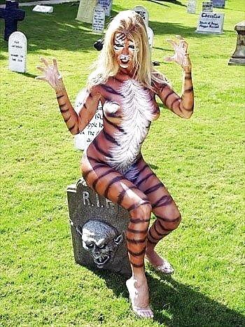 Body paint furry, xxx twink teen porn storys free