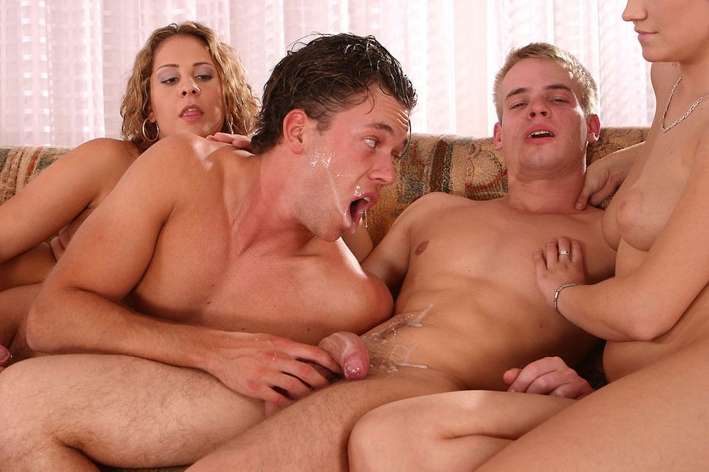 Erotic Bisexual Stories First Time Free