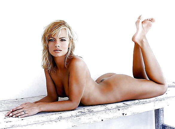Male celebrity real nudes-7146