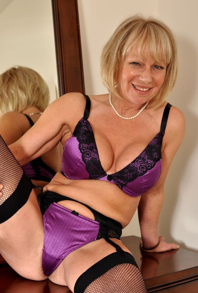 germans-girls-mature-jane-milf