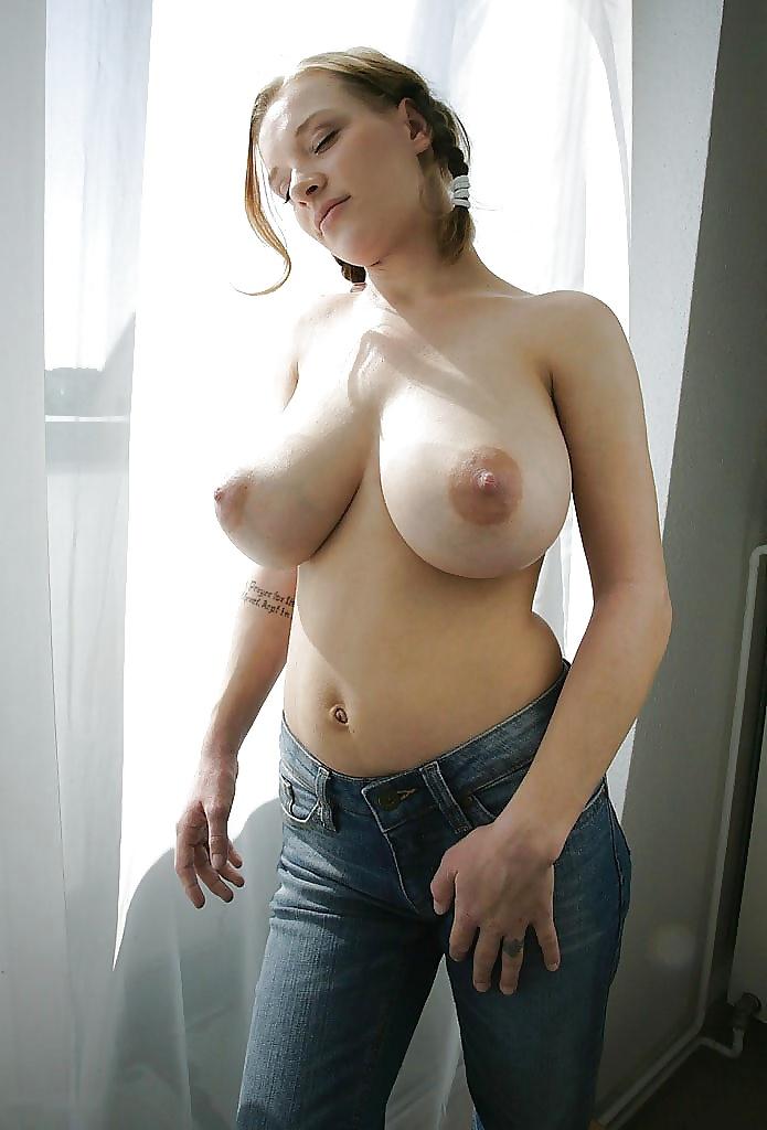 Best breast milk girl-6272