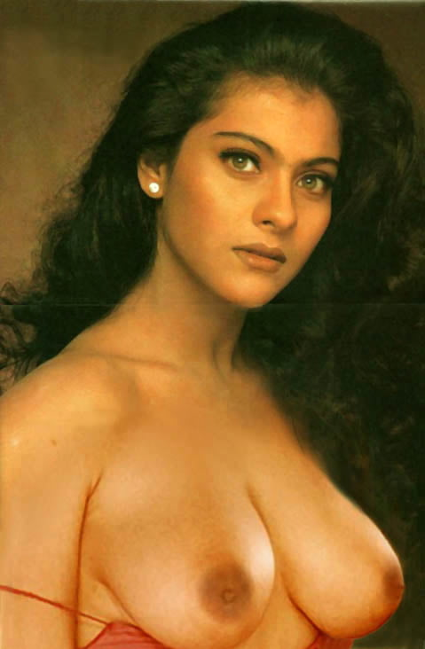 Nude images of kajol, real exposed black girls