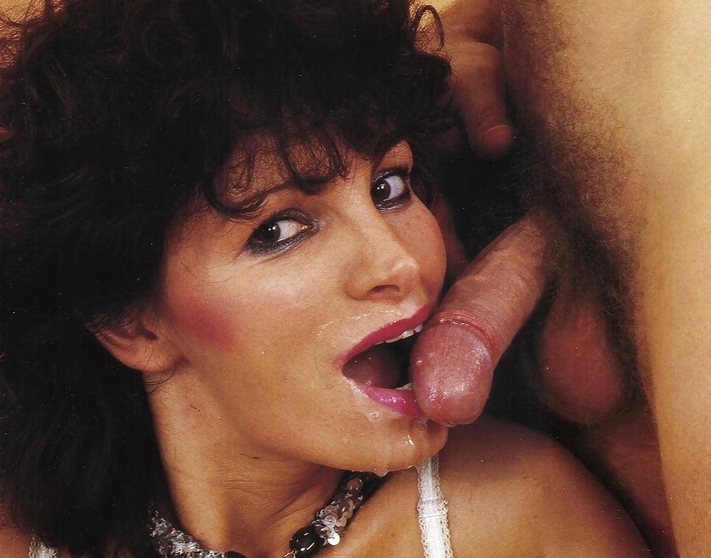 Смотреть порно орловски, порно с толстыми шикарными тетями