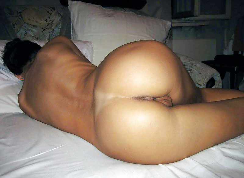 My wife s ass — pic 4