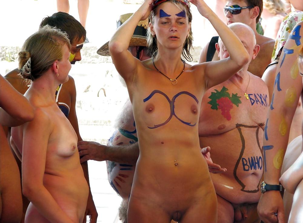 Whitney Thompson Free Nude Celebrities