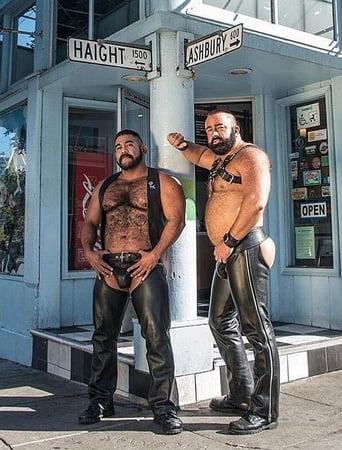 rencontre homme gay literature a Toulon